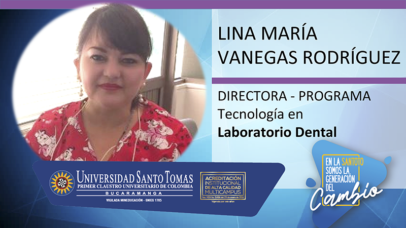 decana laboratorio dental santoto bucaramanga